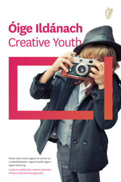 Creative Youth Plan File