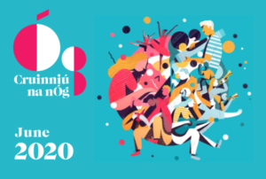 Cruinniu na nOg 2020