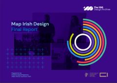 Map Irish Design: Final Report File