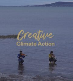 Creative Climate Action File