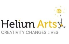 SROI Study: Helium Arts Creative Health Hub Programme File