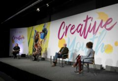 Creative Youth Plan – Policy context and briefing, July 2021 File